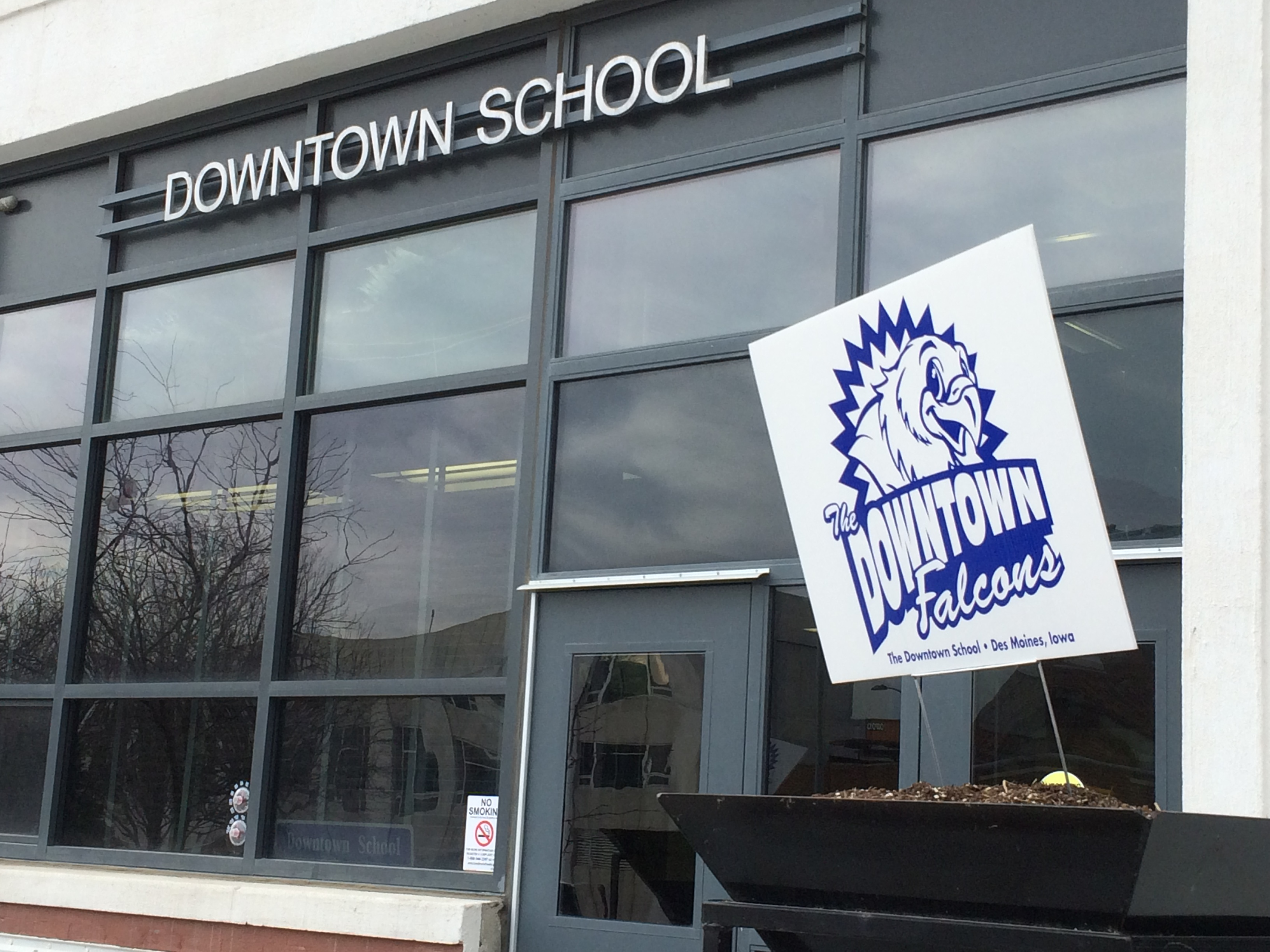 Updated 2019-20 Downtown School Calendar Available