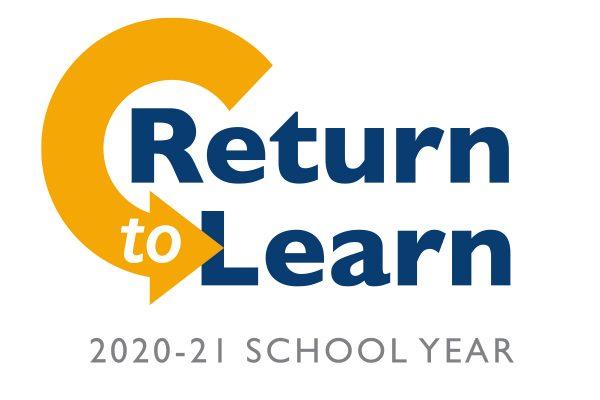 DTS School Calendar to Mirror DMPS District in 2020-21
